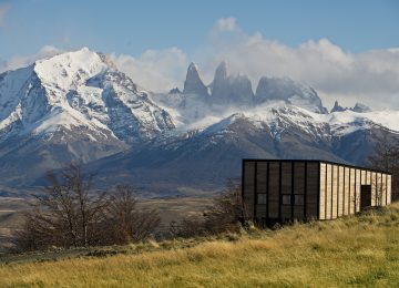 Chile Awasi Patagonia Awasi Awasi Patagonia Select Luxury Travel Chile Luxury Best of Chile Naturreise Chile