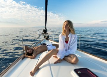 ©Abaton Island Resort & Spa Kreta