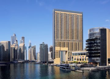 ©Address_Dubai_Marina