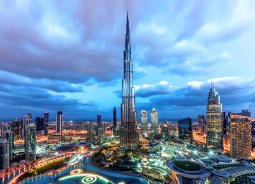 ©Dubai_Tourisim_Board_Burj_Khalifa