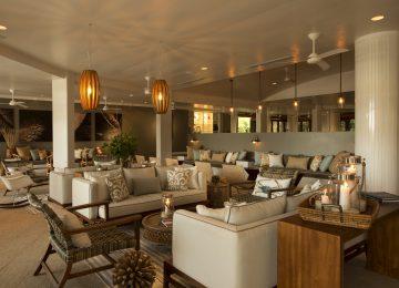 ©Finch-Bay-Hotel-Bar-Lounge-