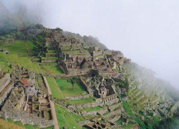 Inkaterra Machu Picchu Pueblo