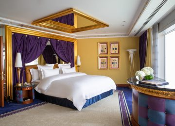 ©Jumeirah_Burj_Al_Arab_One_Bedroom_Suite