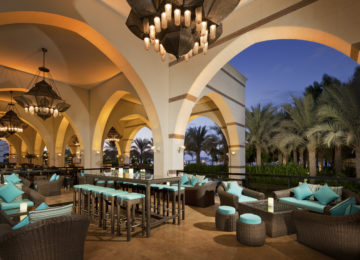 ©Jumeirah_Zabeel_Saray_Club_Terrace