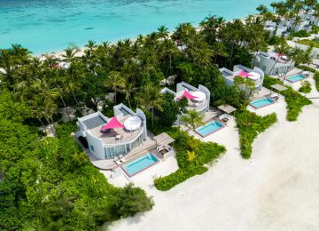 ©LUX_North_Male_Atoll_Beachvilla