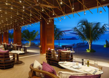 ©LUX_North_Male_Atoll_Restaurant (1)