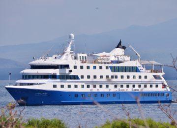 ©Santa-Cruz-II-Galapagos-Cruise-Vessel-