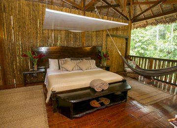 Select Luxury Travel Peru Machu Picchu Luxusreise