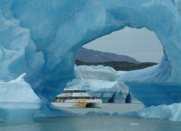 1 Argentinien_Gletschertour_Luxus©Eolo