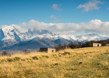 1 Awasi Patagonia©Abercrombie_Kent