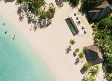 1 French Polynesia Private Island Nukutepipi © credit LM-Chabot