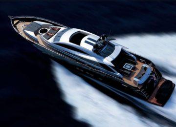 Privater Yachtcharter-Urlaub