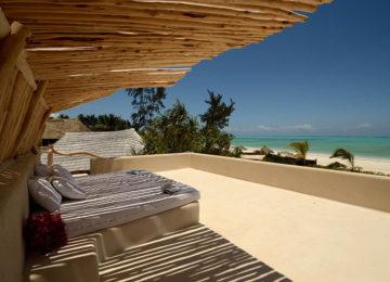 1 Rooftop Terrasse_Luxus_Sansibar©White Sand Luxury Villas _ Spa
