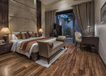 1 Suite©Uga Residence