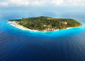 1 fregate_island©Fregate Island