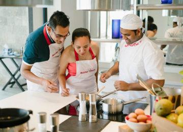 10 NiyamaPrivateIslands_Cookingclass©Minorhotels