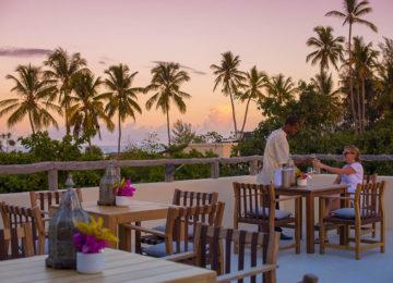 10 Sansibar_Luxus_Resort©White Sand Luxury Villas _ Spa Zanzibar