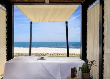 Verdura_Golf_&_Spa_Resort_Sizilien_Spa