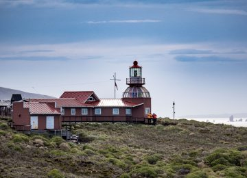 Punta Areanas Australis Kreuzfahrt Kap Hoorn Chile Luxury Select Luxury Travel Chile Patagonien