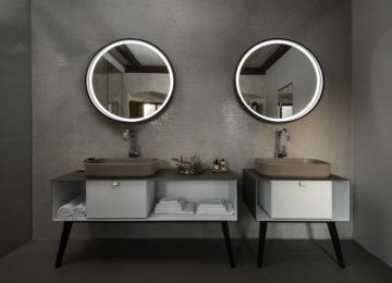 Badezimmer©Lopud 1483
