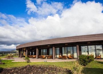 1Isla-de-Pascua_Hangaroa-Eco-Village-_-Spa©Tekura-Tahiti-Travel