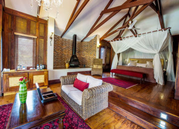 1_Arusha Coffee Lodge_plantation room©ElewanaCollection