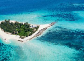 1_Reef©Thanda Island