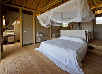 2 DamaralandCamp_Luxusreise_Namibia_Luxussafari©Wilderness Safaris_Dana Allen