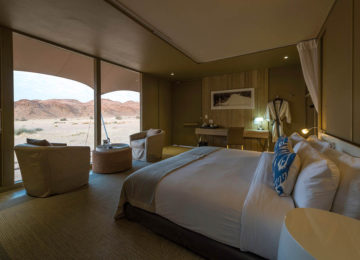 2 HoanibSkeletonCoastCamp_Namibia_Luxusreise_Luxuscamp©Wilderness Safaris Dana Allen