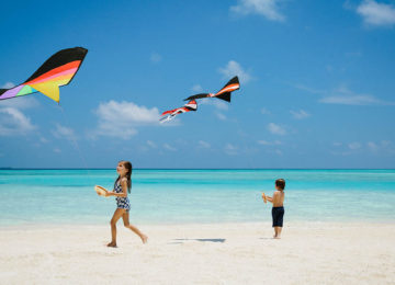 2 NiyamaPrivate Islands_Kinderclub©MinorHotels