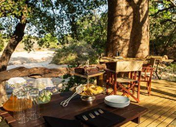 Great Zimbabwe luxury-Luxusreise-Select Luxury Travel
