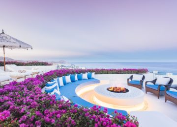 Mittelamerika – Mexiko, Las Ventanas al Paraiso, A Rosewood Resort