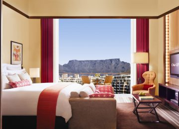 2113415283OneAndOnly_CapeTown_Accommodation_MarinaRoom_MR