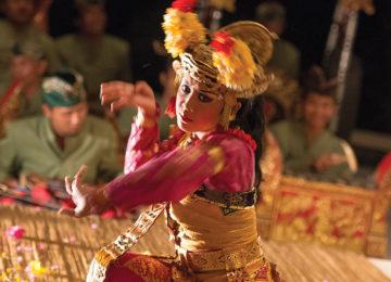 2Bali_Tradition@FourSeasons_Bali_at_Sayan