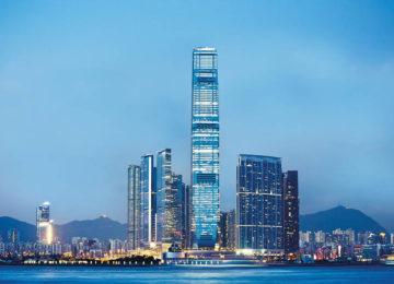 2Hongkong_harbour_night©The Ritz-Carlton Hong Kong