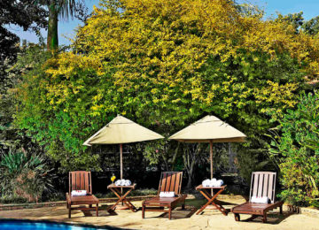 2_Arusha Coffee Lodge_swimming pool©ElewanaCollection