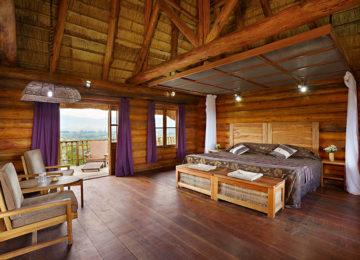 2_Kyaninga Lodge©The Uganda Safari Company