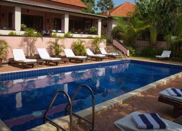 2_The Boma Guest house©The Uganda Safari Company