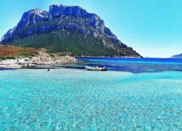 Baglioni_Resort_Sardinien