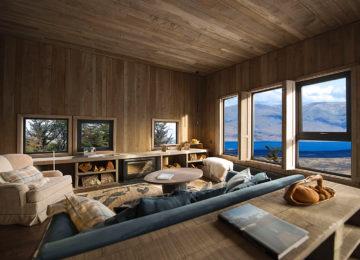 3 Awasi Patagonia – Living room©Awasi