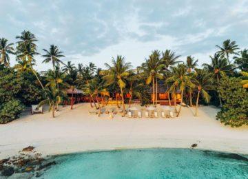 3 French Polynesia Private Island Nukutepipi © Tekura