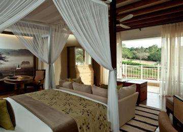 3 Kenia-Nairobi-Luxushotel_Hemingways Hotel – Deluxe Suite©Hemingways Collection