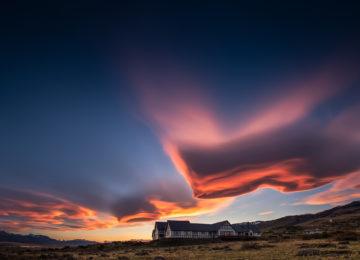3 eolopatagonia_Patagonien_El Calafate_Luxus©Eolo