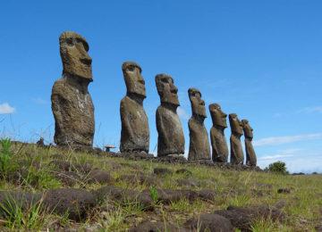 3Osterinsel_Ahu Akivi©Tekura Tahiti Travel