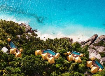 3fregate_island_villa_spa-villa©Fregate Island