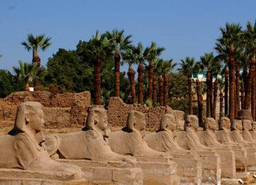 4 Ägypten_Nilkreuzfahrt_Luxus_Sanctuary Sun Boat©Abercrombie_Kent