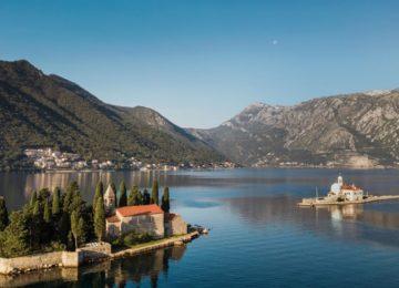 Hotel One&Only Portonovi_Montenegro