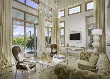 Bedroom_Imperial_Villa_Living_Room_Eden_Roc_Cap_Cana