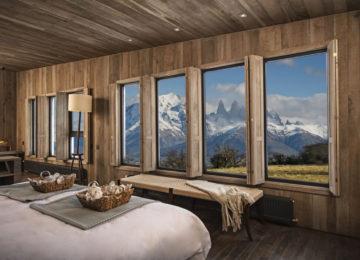 4 Chile_Torres del Paine_Awasi Patagonia_Luxus ©Abercrombie_Kent