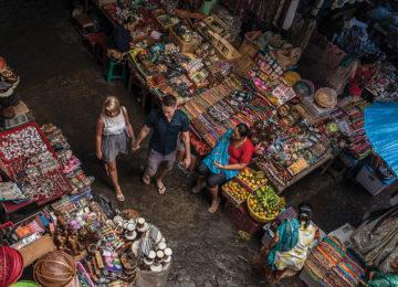 4Bali_Markt@Four_Seasons_Bali_at_Sayan